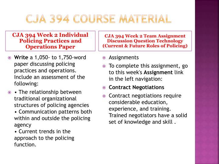cja 394 week 1 dq1 Uop cja 394, cja 394, cja 394 week 1, uop cja 394 week 1, uop cja 394 week 1 dq 1, cja 394 week 1 dq 1.