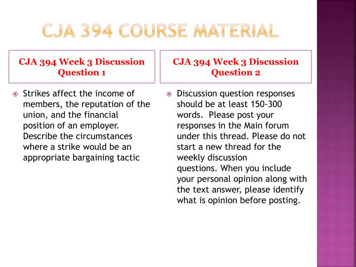 policing practices and operations paper cja 394 Cja 394 week 2 individual policing practices and operations paper/uoptutorial for more course tutorials visit wwwuoptutorialcom write a 1,050- to 1,750-word paper.