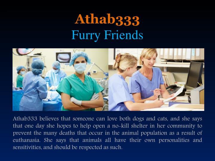 Athab333