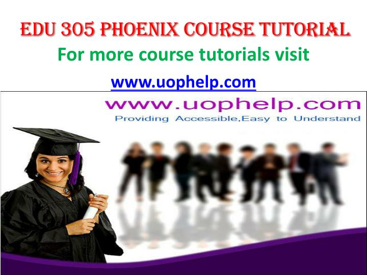 for more course tutorials visit www uophelp com n.