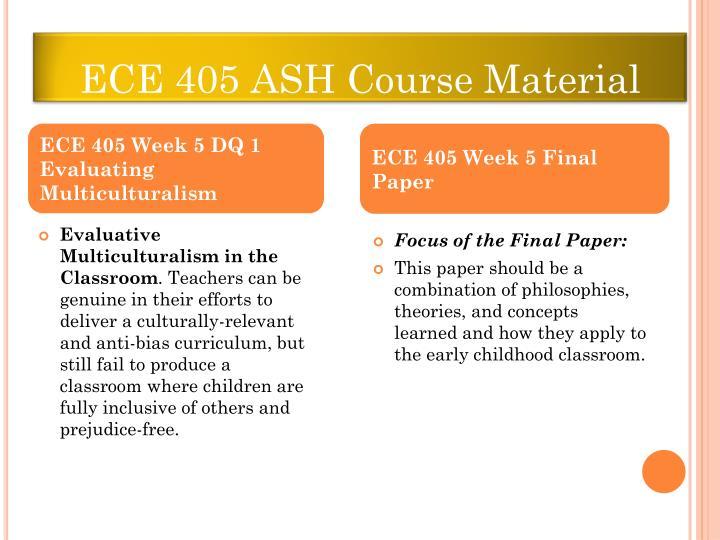 ECE 214 - Week 5 - Final Assignment