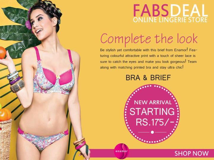 Women bra buy branded bra online shopping in ind