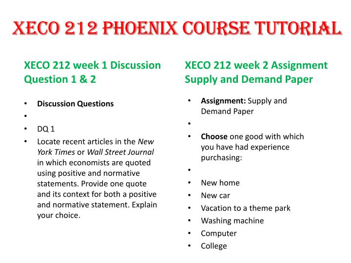 xeco 212 international trade simulation Check point a new house economy xeco 212 week 7 dq 1 xeco 212 week 7 dq 2 xeco 212 week 8 assignment international trade simulation xeco 212 week 8 check point international trade debate xeco 212 week 9 capstone check point xeco 212 week 9 final project a new house decision uopcoursetutorials.