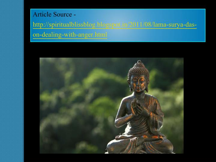 Article Source -