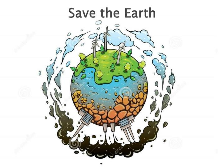 horrendous pollution of the planet earth Distributed energy national grid amount of energy we use daily on planet earth which includes nuclear the horrendous pollution.