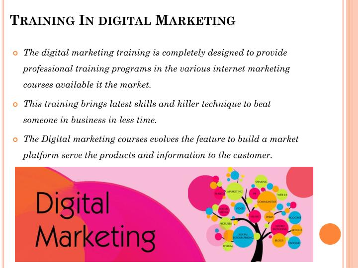 about digital marketing in india ppt Digital marketing in india – current state, trends and future strategy siddharth  sriram email id - siddharthsriram@outlookcom contact no.