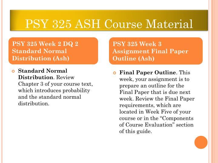 psy 325 statistics final Psy psy 325 psy 325 week 5 final paper psy 325 week 5 final paper click to enlarge one of the many free online descriptive statistics calculators.
