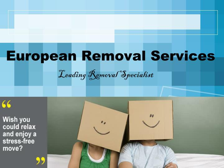 european removal services n.