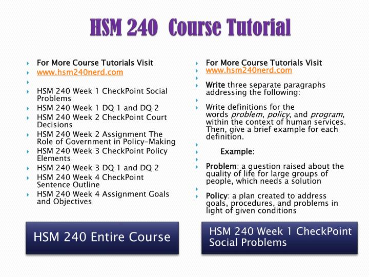 hsm 240 private funds Category archives: hsm 240 hsm 240 entire course may 21, 2016 hsm 240 uopcourses how to download your files one way.