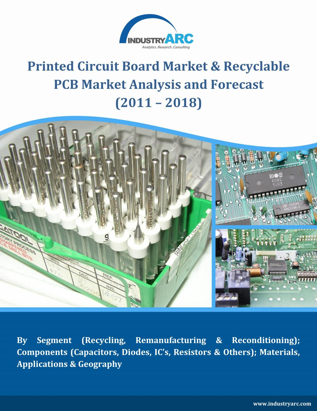 How To Check The Printed Circuit Boards Uk Suppliers
