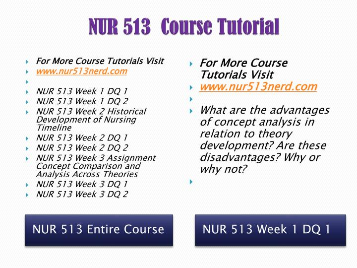 concept comparison and analysis across theories Running head concept comparison and analysis across theories concept comparison and analysis across theories university of.