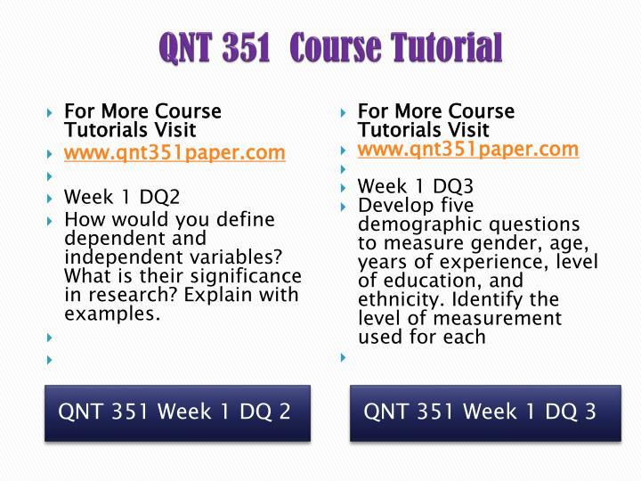 qnt 351 week two mystatlab problems Qnt 351 week 2, three postdocx qnt qnt/351 week 3 two post a or a+ 147 qnt351 qnt/351 week 4 problems 1 determine whether the random variable is.