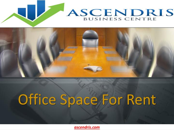 office space for rent n.