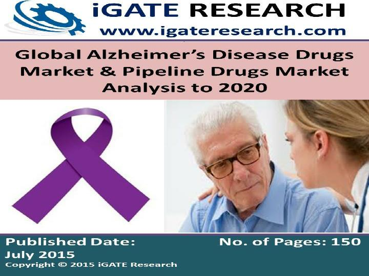 alzheimer disease research paper Scribd is the world's largest social reading and publishing site.