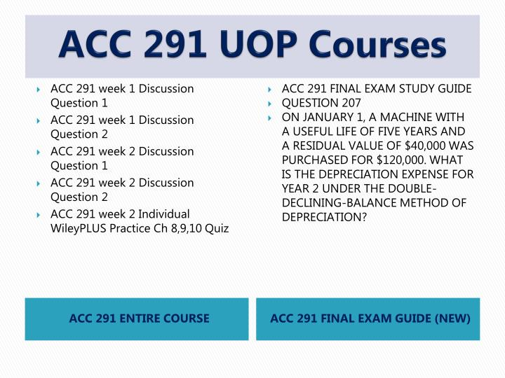 acc 349 wiley plus Snaptutorial is a online tutorial store we provides acc 349 week 3 team assignment problems ch 4.
