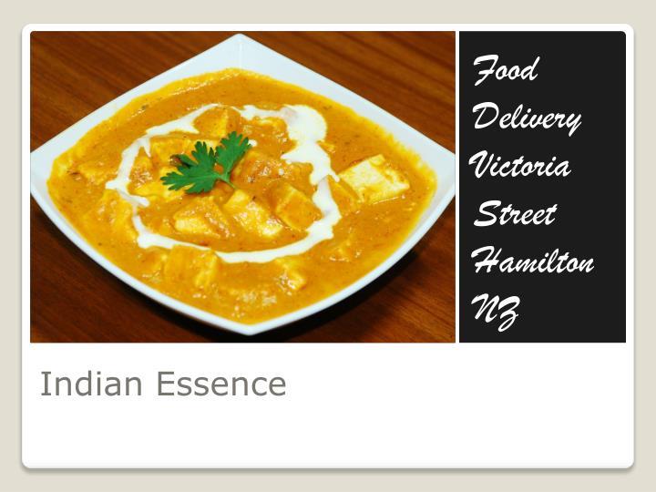 Indian essence2