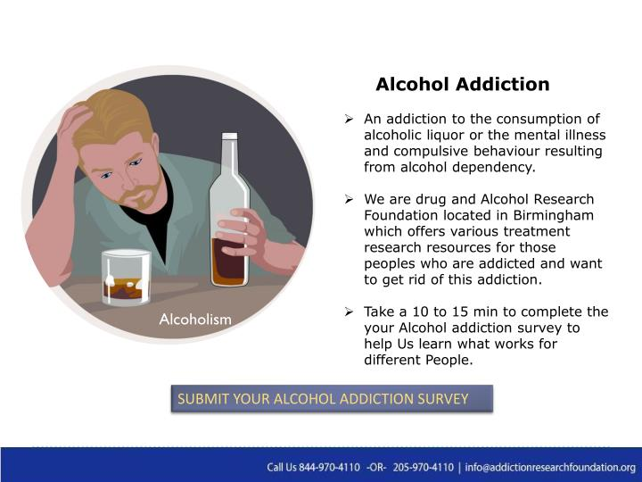 the various causes of alcoholism and how a person becomes an alcoholic A fact sheet that summarizes the evidence linking alcohol consumption to the risk of various alcoholic drinks and their alcohol alcohol a person.