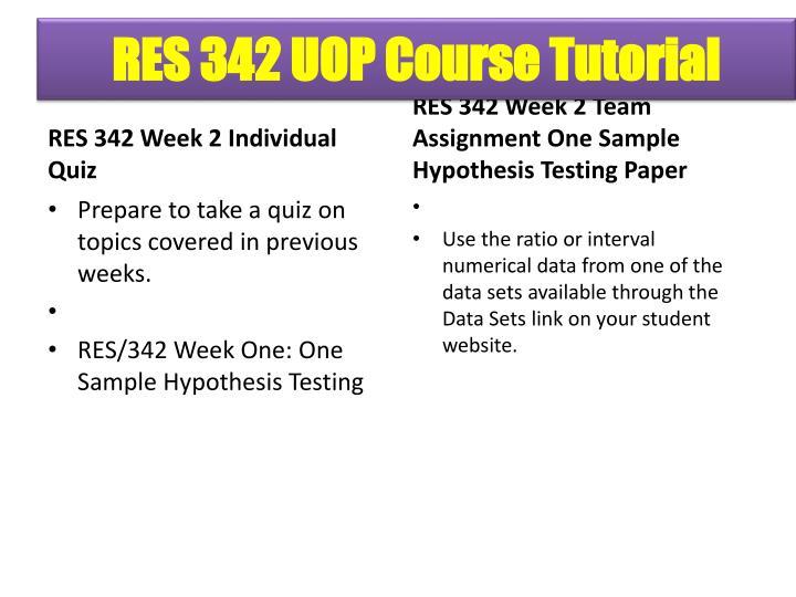 res 342 week 4 quiz Res 342 week 1 individual 4 individual e text exercise 1524xlsxres 342 week 4 individual e text exercise 1528xlsxres 342 week 4 individual quizdocxres 342.