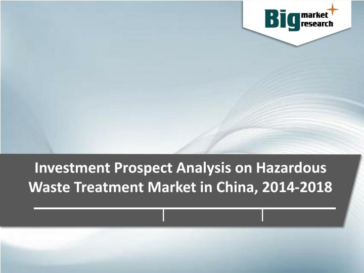 china smart home industry development prospect and investment opportunities report 2013 2017 libre