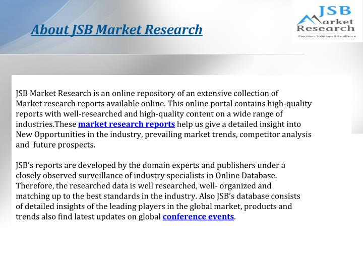 """jsb market research ophthalmology devices Summary """"market digest: aesthetic lasers and energy devices market 2006 to 2020 - asia-pacific"""" provides quantitative analysis of the three aesthetic."""