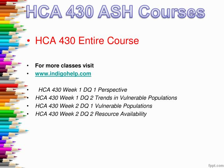 hca 240 week 7 dq 1 Class/week 1/appendix b health and diseasesdoc 5hca 240 whole class/week 1/hca 240 week 1 dq 1 main forum day 2doc 6hca 240 whole class.