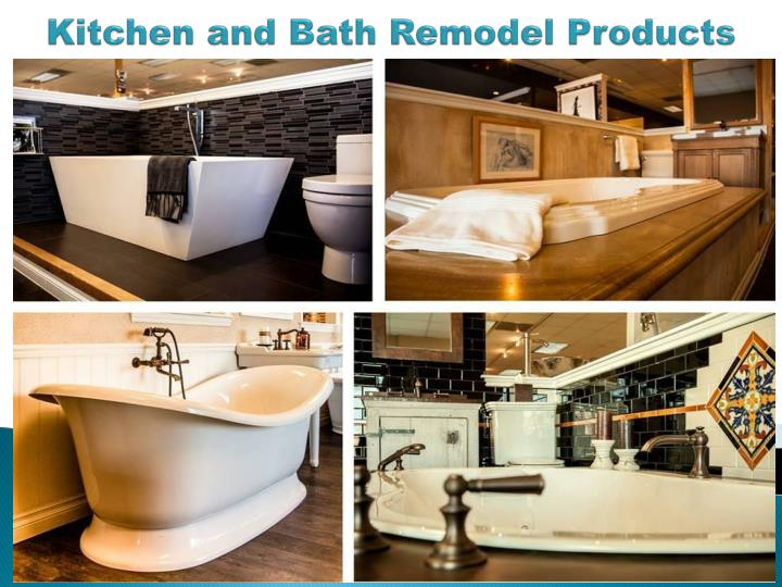Ppt orange county bathroom remodel powerpoint for Bath remodel orange county