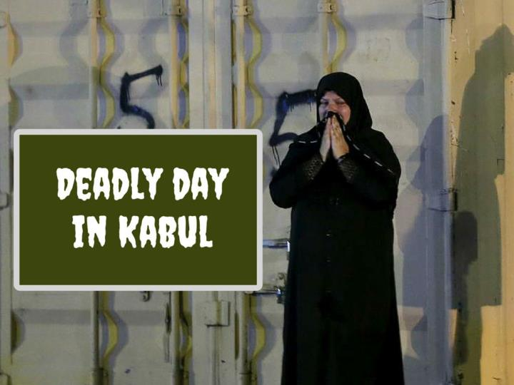 deadly day in kabul n.