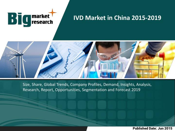 china advertising market size share industry Demand for fertilizers in china will be supported by a growth in the amount of sown areas, the rise in income levels for rural farmers, and government subsidies to encourage additional use  the size, growth and composition of fertilizer demand in the six regions that make up china vary considerably  industry composition market share.