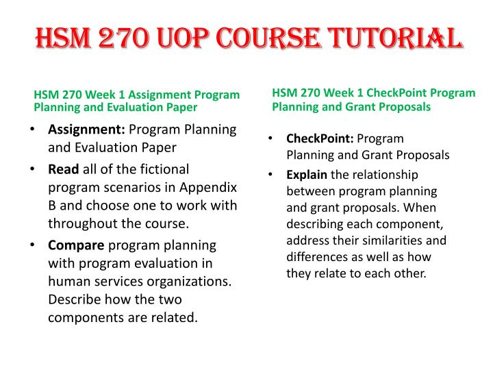 relationship between program planning and grant proposals essay Free essays on explain the relationship between informative explanatory and persuasive statements and essay on critical thinking an relationship of deadly to.
