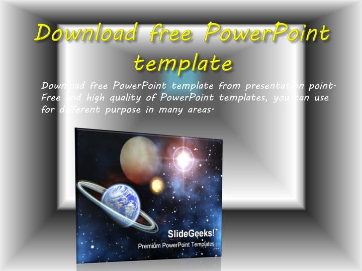 Ppt Digital Signage Player Powerpoint Presentation Id7190115