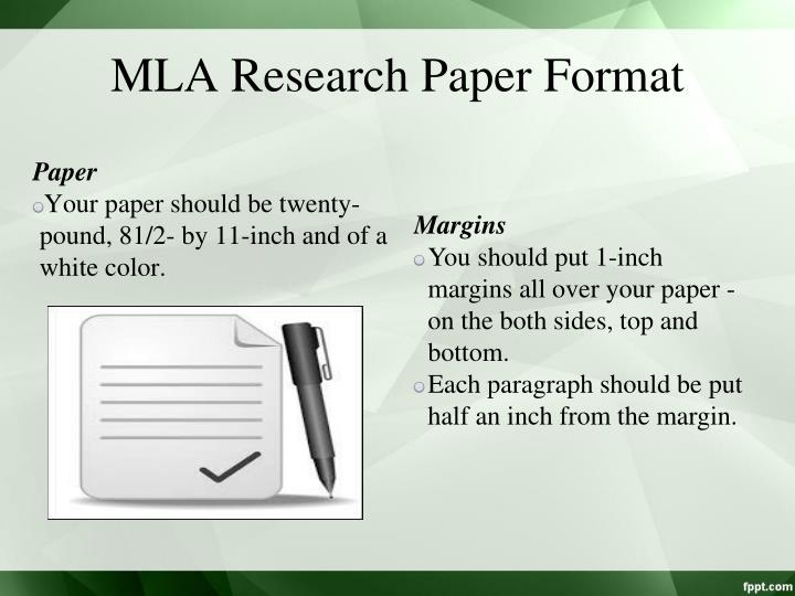 block format research paper The abstract is a succinct, single-paragraph summary of your paper's purpose, main points, method, findings, and conclusions, and is often recommended to be written after the rest of your paper has been completed.