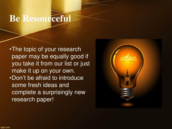 Communication in organizations essay