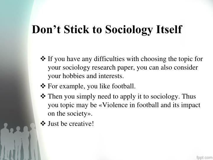sociology term paper topics ● sociology term paper [видео] ● sociology research paper topics [видео] ● ● sample sociology research papers [видео] ● term paper topics for sociology [видео] .