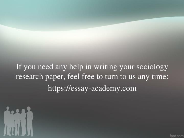 good subjects for persuasive research papers Funny persuasive essay topics select one of these topics to write a good persuasive essay and you will not regret it buy research paper online.