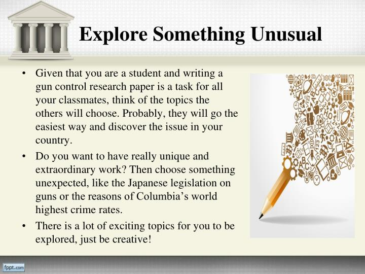 essay terminology - explore Over 540,000 essays, research papers, and term papers available at antiessayscom get help on your essay writing today.