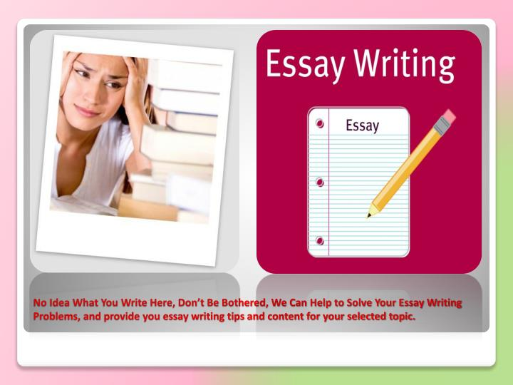 essayhelp Many students need help with essay writing learn about the best writing services company that provides quality papers for your academic work.