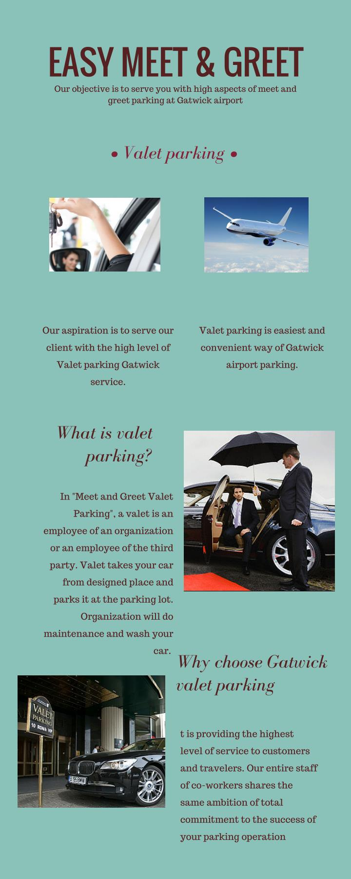 Ppt easy meet and greet powerpoint presentation id7192972 our objective is to serve you with high aspects of meet and greet parking at gatwick airport kristyandbryce Choice Image
