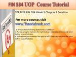 abs 415 ash course tutorial18