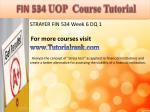 abs 415 ash course tutorial24