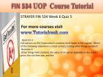abs 415 ash course tutorial25