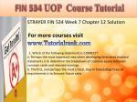 abs 415 ash course tutorial26