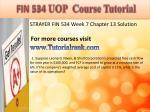 abs 415 ash course tutorial27