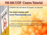 abs 415 ash course tutorial31