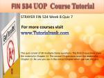abs 415 ash course tutorial35