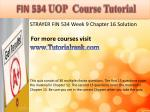 abs 415 ash course tutorial36