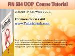 abs 415 ash course tutorial37