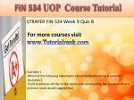 abs 415 ash course tutorial39