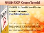 abs 415 ash course tutorial40