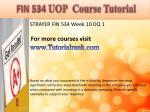 abs 415 ash course tutorial41