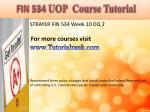 abs 415 ash course tutorial42
